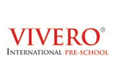 VIVERO international pre-school
